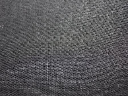 Льняная ткань: 25Л. Меланж