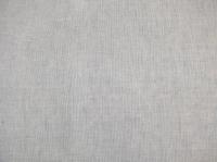 Натуральные полульняные ткани: 17П. Голубой тонкий джинс, полулён.