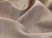 Льняная ткань: 86Л. Льняная пёстроткань.