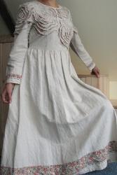 Женская одежда_1