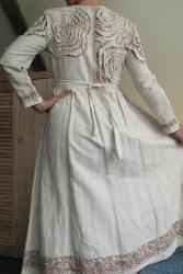 Женская одежда_2