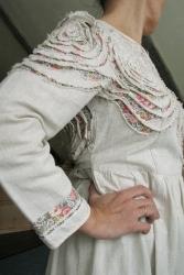 Женская одежда_3