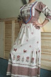 Женская одежда_4