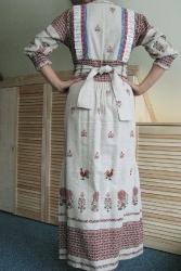 Женская одежда_5
