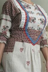 Женская одежда_6