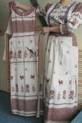 Женская одежда_7
