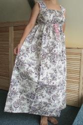 Женская одежда_8